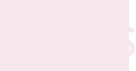 fleur-s-logo-1439049909